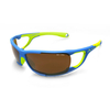 ALTITUDE ULTIMATE POLARIZED