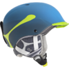contest-visor-pro.cyan