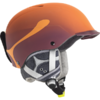 contest-visor-pro.orange