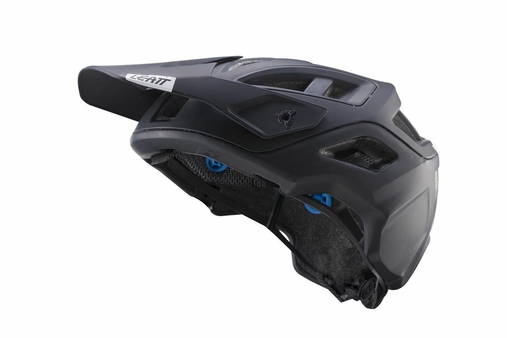 helmet_dbx_3.0_allmtn_blk_2__2