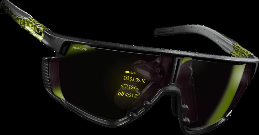 hero_glasses_preview_v2
