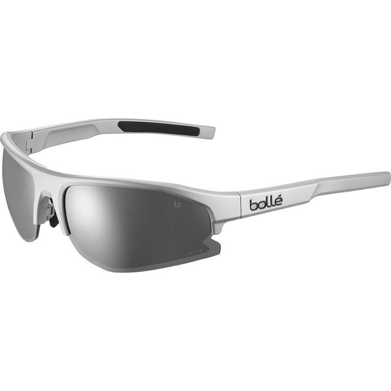 Bolt 2.0_Silver Matte-Volt+ Cold White Cat 3-01