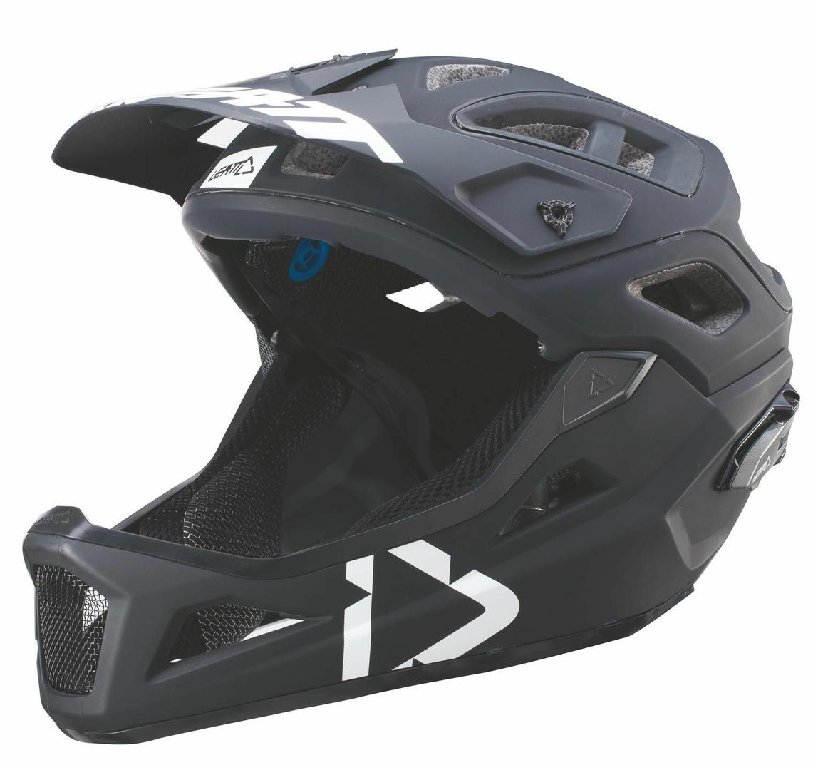 helmet_dbx_3.0_enduro_v2_blk-white_1_
