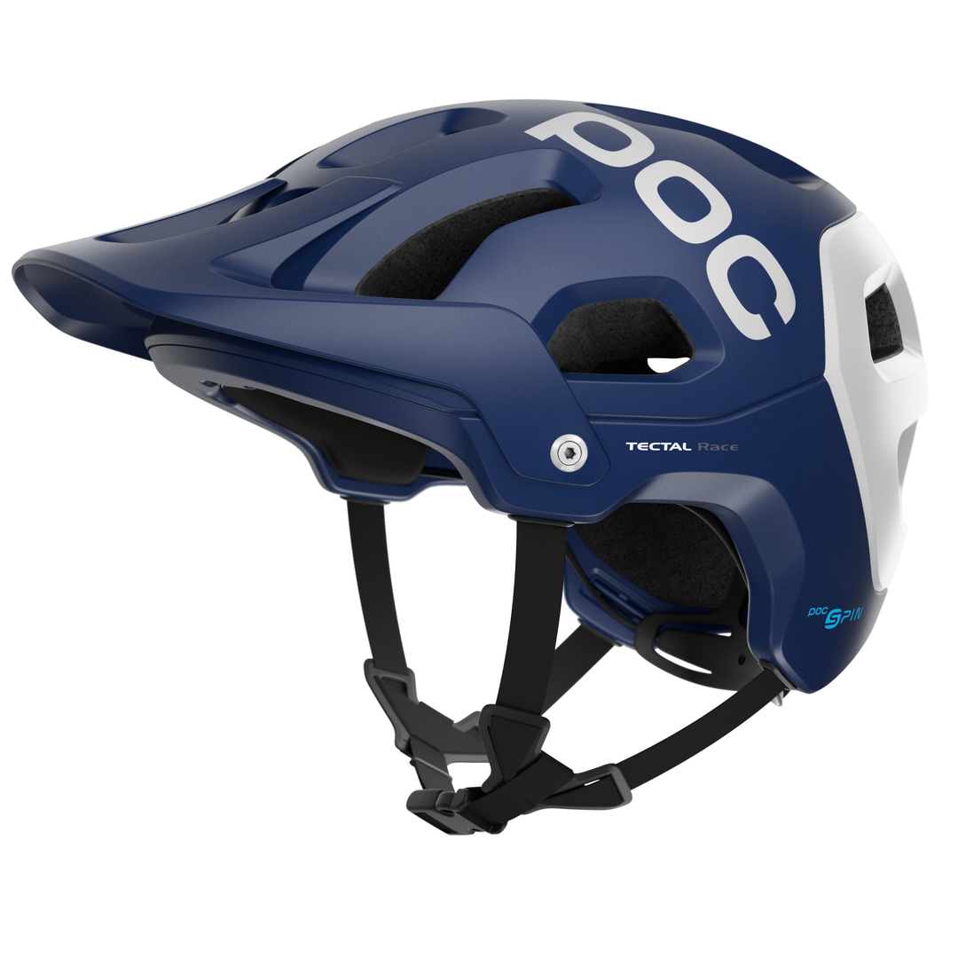 TECTAL RACE SPIN BLUE