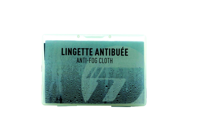 LING_ANTIFOG0110