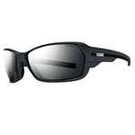 JULBO DIRT 2.0 CAT 3 POLARIZED