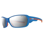 JULBO DIRT 2.0 CAT 4