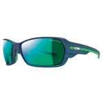 JULBO DIRT 2.0 CAT 3 Flash