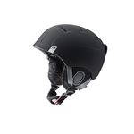 CASQUE DE SKI JUNIOR JULBO TWIST