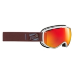 JULBO ATLAS CAT 3