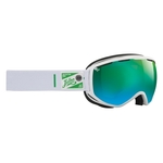 JULBO ATLAS POLARIZED