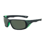 CEBE JORASSES L CAT 3 POLARIZED