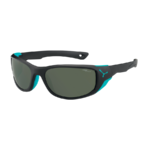 CEBE JORASSES M CAT 3 POLARIZED
