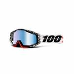 100% RACECRAFT Zoolander