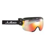 Masque de ski et de biathlon JULBO SNIPER L Zebra Light
