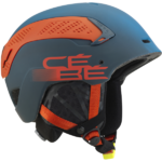 CASQUE DE SKI CEBE TRILOGY