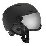 CASQUE DE SKI VISIERE CAT 2 CEBE FIREBALL