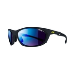 JULBO RACE 2.0 CAT 3 FLASH