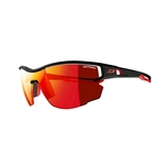 JULBO AERO CAT 3 FLASH