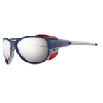 JULBO EXPLORER 2.0 CAT 4
