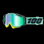 100% RACECRAFT Kloog