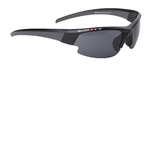 SWISS EYE GARDOSA EVO S POLARIZED