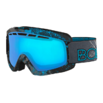BOLLE NOVA 2 PHOTOCHROMIC