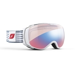 JULBO LUNA ZEBRA LIGHT