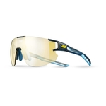 JULBO AEROSPEED ZEBRA LIGHT