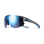 JULBO AEROSPEED CAT 3 FLASH