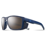 JULBO SHIELD CAT 4 ALTIARC