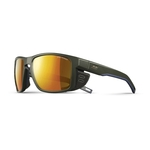 JULBO SHIELD CAT 3