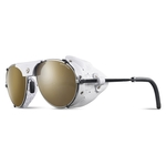 JULBO CHAM CAT 4