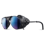 JULBO CHAM CAT 3