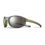 JULBO REGATTA POLARIZED