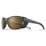 JULBO CAMINO CAT 3 POLARIZED