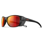 JULBO CAMINO CAT 3