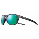 JULBO RESIST CAT 3
