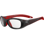 LUNETTE ENFANT POUR SPORTS COLLECTIFS BOLLE Coverage M Correctrice