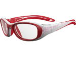 LUNETTE ENFANT POUR SPORTS COLLECTIFS BOLLE Crunch M Correctrice