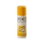 OPTINETT SPRAY 120 ML