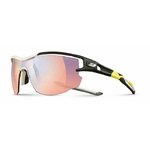 JULBO AERO PRO TEAM ZEBRA LIGHT