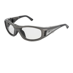LUNETTE ADULTE POUR SPORTS COLLECTIFS DEMETZ C2RX S Correctrice