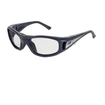 LUNETTE ADULTE POUR SPORTS COLLECTIFS DEMETZ C2RX M Correctrice