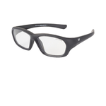 LUNETTE ADULTE POUR SPORTS COLLECTIFS DEMETZ SOFTNESS 53 Correctrice