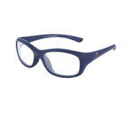 LUNETTE ENFANT POUR SPORTS COLLECTIFS DEMETZ SOFTNESS Correctrice