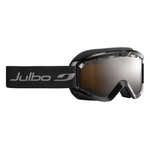 JULBO BANG CAT 4