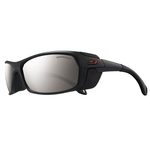 JULBO BIVOUAK CAT 4