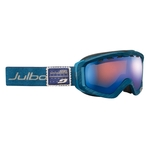 JULBO PLANET POLARIZED