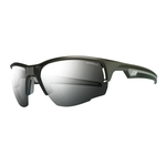 JULBO VENTURI CAT 3